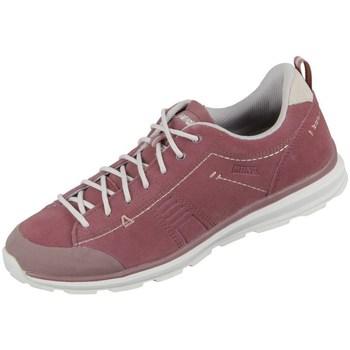 Cipők Női Oxford cipők Meindl Sonello