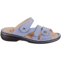Cipők Női Papucsok Finn Comfort Ventura S