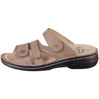 Cipők Női Papucsok Finn Comfort Ventura S Bézs