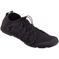 Cipők Férfi Rövid szárú edzőcipők Meindl Pure Freedom Fekete