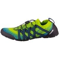 Cipők Férfi Rövid szárú edzőcipők Meindl Pure Freedom