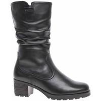 Cipők Női Városi csizmák Gabor 3280290 Barna