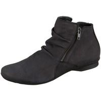 Cipők Női Bokacsizmák Think 3000080000