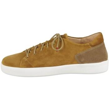 Cipők Férfi Rövid szárú edzőcipők Think Joeking