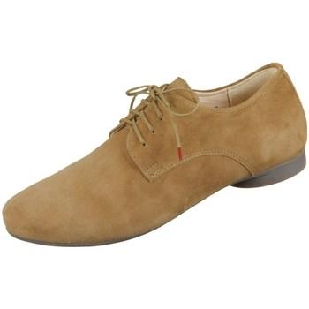 Cipők Női Rövid szárú edzőcipők Think Guad