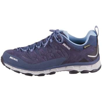 Cipők Női Rövid szárú edzőcipők Meindl Lite Trail Lady