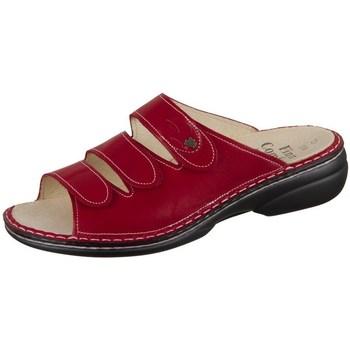 Cipők Női Papucsok Finn Comfort Kos