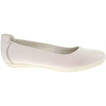 Cipők Női Balerina cipők  S.Oliver 552211926100