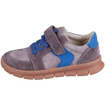 Cipők Gyerek Rövid szárú edzőcipők Ricosta Silas