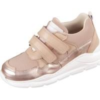 Cipők Gyerek Rövid szárú edzőcipők Bisgaard 407291211637