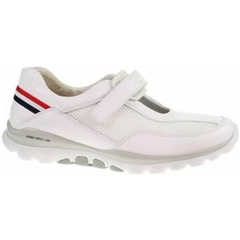 Cipők Női Tenisz Gabor 4696150