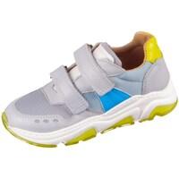 Cipők Gyerek Rövid szárú edzőcipők Bisgaard 407301211530