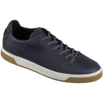 Cipők Férfi Rövid szárú edzőcipők Lowa Santo