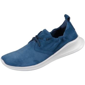 Cipők Női Rövid szárú edzőcipők Think 06860818900