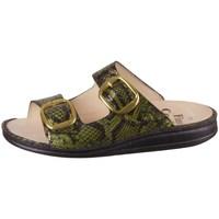 Cipők Női Papucsok Finn Comfort Lipari