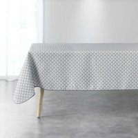 Otthon Asztalterítő Douceur d intérieur ARTCHIC Fehér