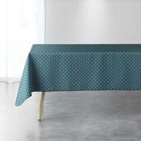 Otthon Asztalterítő Douceur d intérieur ARTCHIC Kék