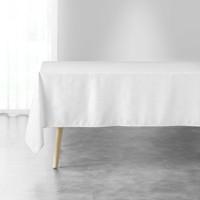 Otthon Asztalterítő Douceur d intérieur ETOILES Fehér / Et / Ezüst