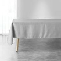 Otthon Asztalterítő Douceur d intérieur ETOILES Szürke