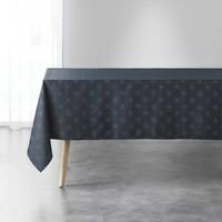 Otthon Asztalterítő Douceur d intérieur ETOILES Kék / Tengerész