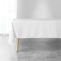 Otthon Asztalterítő Douceur d intérieur ARTIFICE Fehér / Et / Ezüst