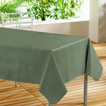 Otthon Asztalterítő Douceur d intérieur DECLINO Keki
