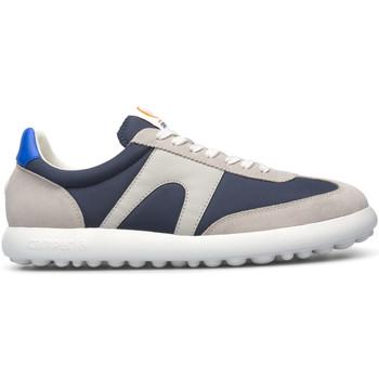 Cipők Férfi Rövid szárú edzőcipők Camper K100545-018 Fehér