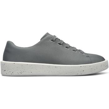 Cipők Férfi Rövid szárú edzőcipők Camper K100577-014 Szürke