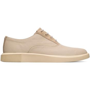 Cipők Férfi Rövid szárú edzőcipők Camper K100536-002 Bézs