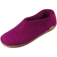 Cipők Női Mamuszok Glerups DK Shoe