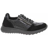 Cipők Női Rövid szárú edzőcipők Remonte Dorndorf D570102