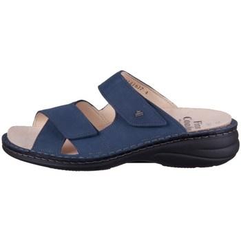 Cipők Női Papucsok Finn Comfort Melrose