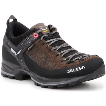 Cipők Női Fitnesz Salewa WS MTN Trainer 61358-0991