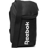 Táskák Válltáskák Reebok Sport Act Core LL Fekete