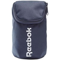 Táskák Válltáskák Reebok Sport Act Core LL Kék
