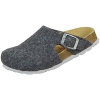 Cipők Gyerek Mamuszok Superfit 50911520