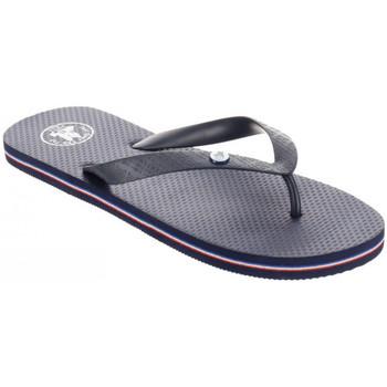 Cipők Férfi Lábujjközös papucsok JOTT Tong homme Kék