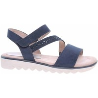 Cipők Női Szandálok / Saruk Jana 882866126805