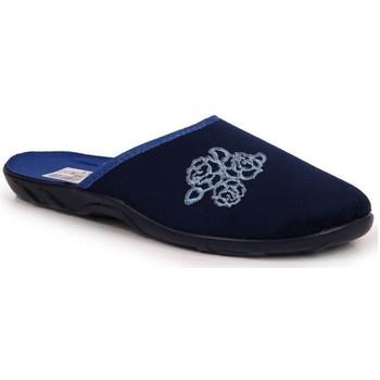 Cipők Női Mamuszok Befado BEF16A