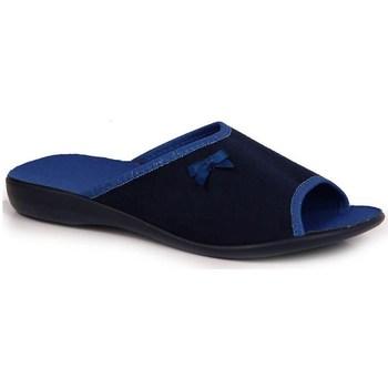 Cipők Női Mamuszok Befado BEF17B