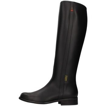 Cipők Női Városi csizmák Dakota Boots 290LU BLACK
