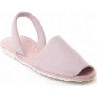 Cipők Női Szandálok / Saruk Northome 71955 VIOLET