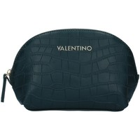 Táskák Női Piperetáska Valentino Bags VBE5KA512 GREEN