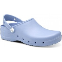 Cipők Férfi Vízi cipők Feliz Caminar ZUECOS SANITARIOS UNISEX FLOTANTES Kék