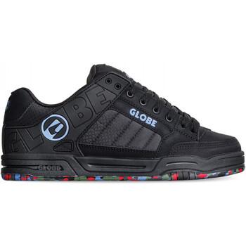 Cipők Deszkás cipők Globe Tilt Fekete