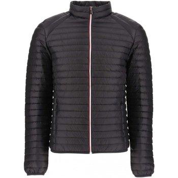 Ruhák Steppelt kabátok JOTT DIMI Fekete