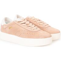 Cipők Női Belebújós cipők Champion  Rózsaszín