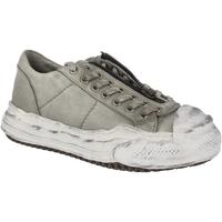 Cipők Női Rövid szárú edzőcipők Rebecca White UVRW225B Más