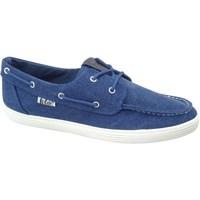 Cipők Férfi Vitorlás cipők Lee Cooper LCW2030012