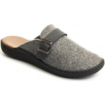 Cipők Férfi Mamuszok Northome 71807 GREY